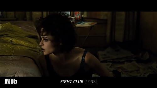 Helena Bonham Carter: Movie Moments