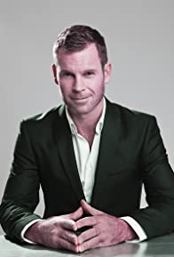 Primary photo for Mårten Andersson