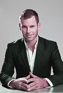 Mårten Andersson Picture