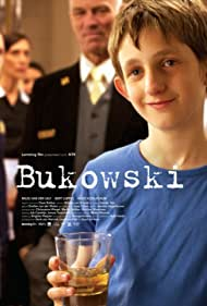 Hugo Koolschijn, Miles van der Lely, and Sara Ercoli in Bukowski (2010)