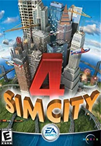SimCity 4 movie in hindi hd free download