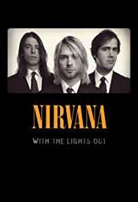 Primary photo for Nirvana: With the Lights Out