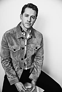 Josh Dallas Picture