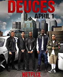 Deuces full movie download in hindi hd