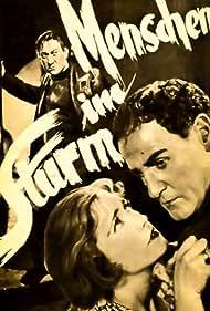 Menschen im Sturm (1941)