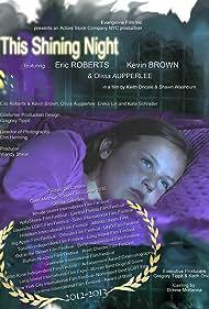 This Shining Night (2012)