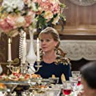 Samantha Bond in A Royal Winter (2017)