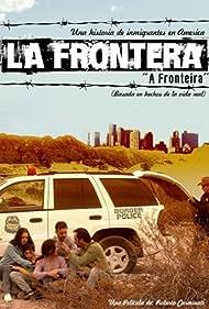 A Fronteira (2003)