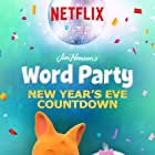 New Year's Eve Countdown (2016)