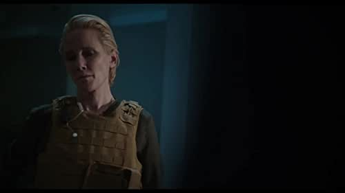 A team of special forces soldiers approach the designer of a high-tech military compound to investigate the disappearance of another team guarding the facility.  The compound, known professionally as a Temple, is an artificial intelligence powered facility designed for interrogating high level prisoners.  Upon entering the Temple, the soldiers quickly find the earlier team horrifically slaughtered but no evidence as to who is responsible.     Almost immediately, the crew begins to experience strange and horrific supernatural phenomena as they attempt to uncover who killed the previous team.  Soon enough, they find a lone survivor, a dangerous terrorist who may hold the key to who killed the soldiers.