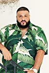 DJ Khaled to Host MTV Africa Music Awards Kampala 2021 – Global Bulletin