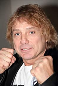 Primary photo for Marty Jannetty