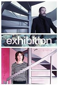 Exhibition (2013)