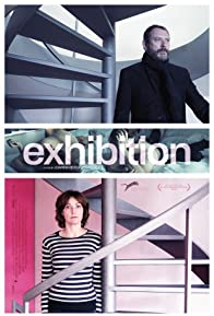 Primary photo for Exhibition