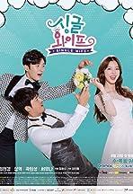 Hee Sung Kwak Imdb