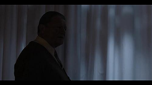 Traitors - Trailer