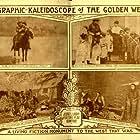 Horace B. Carpenter, Cecilia de Mille, Tex Driscoll, Dustin Farnum, Jack W. Johnston, and Winifred Kingston in The Virginian (1914)
