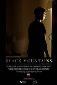 Primary photo for Black Mountains