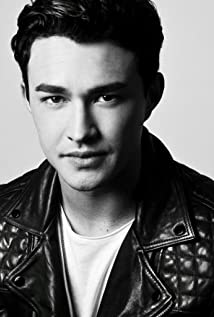 Gavin Leatherwood Picture