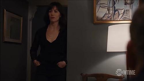 Season 2 Teaser Trailer