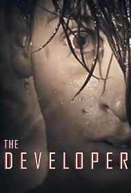 The Developer (2013)