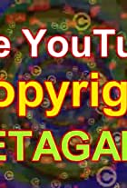 The YouTube Copyright Metagame