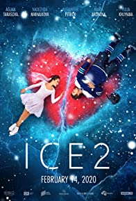 Primary photo for Ice 2