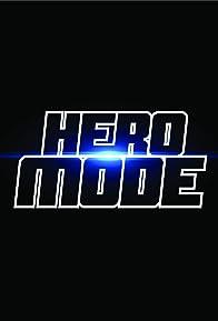 Primary photo for Hero Mode