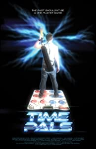 To watch online movie Time Pals by none [Mpeg]
