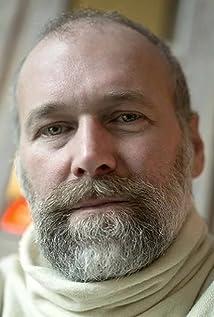 Mikhail Krichman Picture