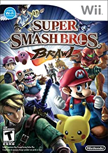 Super Smash Bros. Brawl malayalam full movie free download