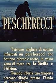 Pescherecci (1958)