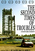 The Second Times of Troubles