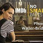 Phoebe Waller-Bridge in #207 - Phoebe Waller-Bridge (2019)