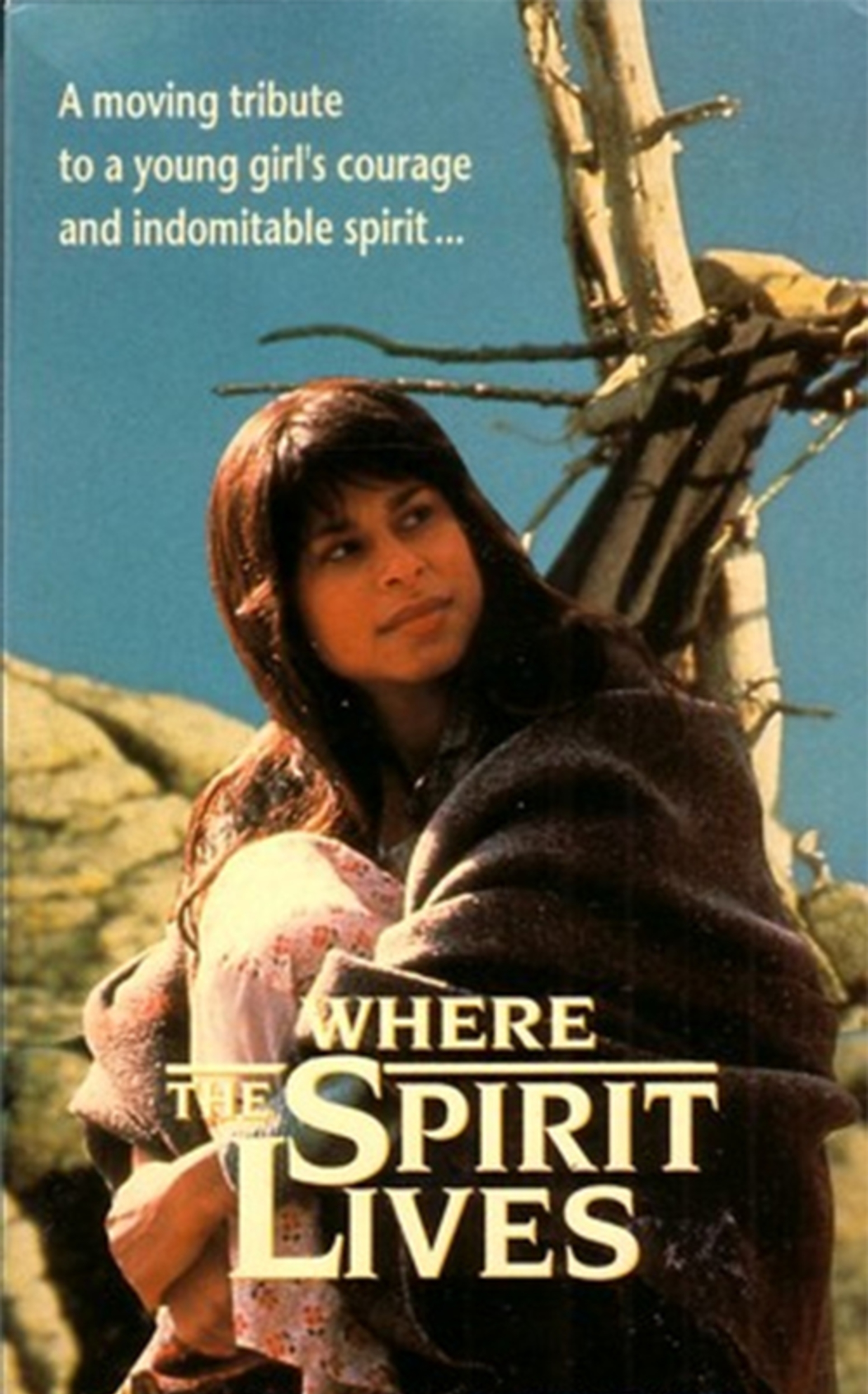 5 beautiful and spiritual films