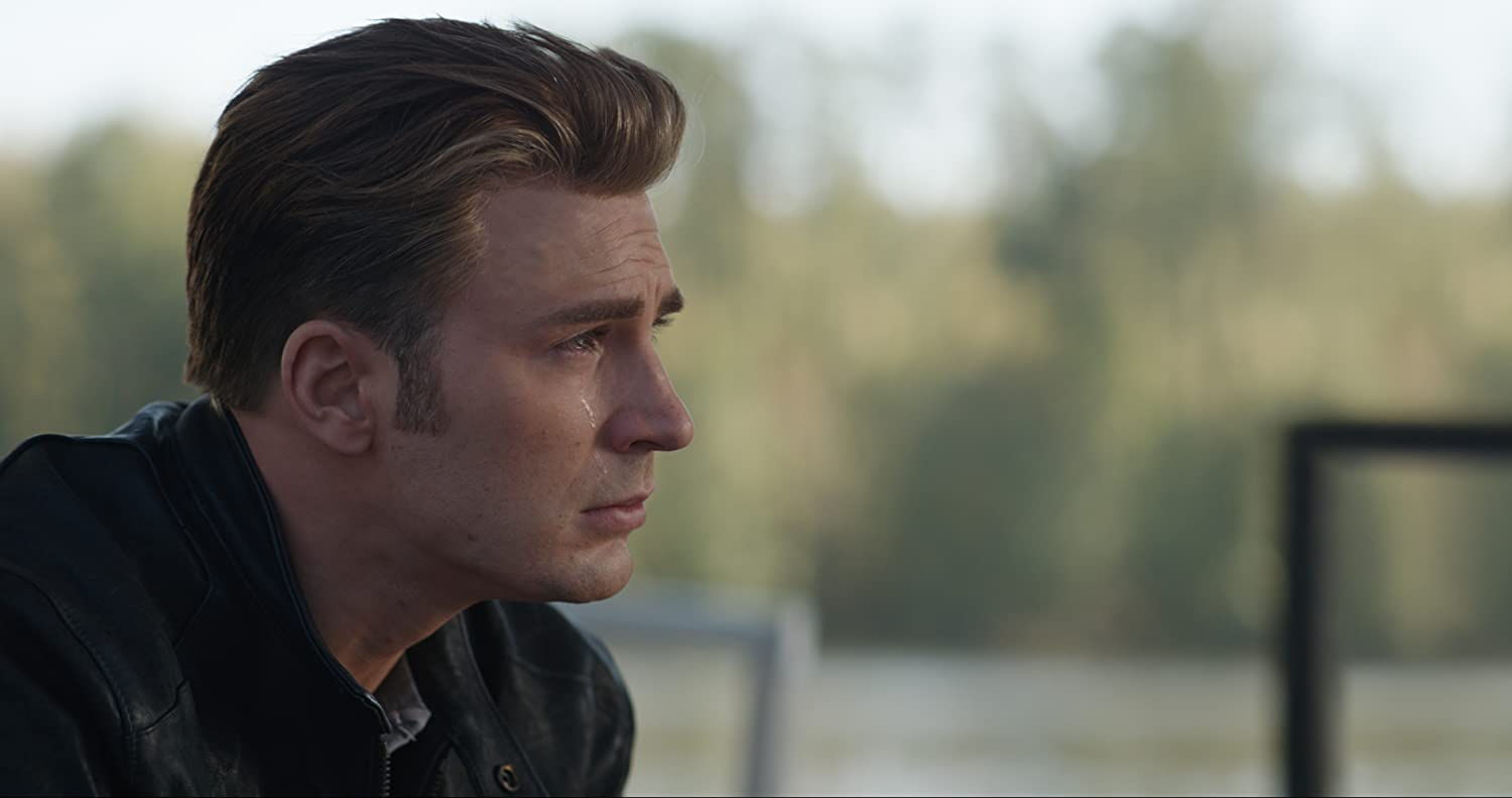 Avengers: Endgame (2019) movie search results - YTS
