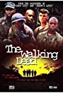 The Walking Dead (1995) Poster