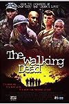 The Walking Dead (1995)