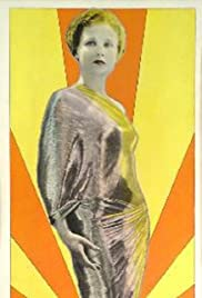 Fashions for Women Poster