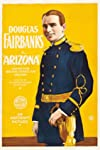 Arizona (1918)