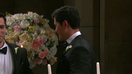 Days Of Our Lives: Lighting Candles