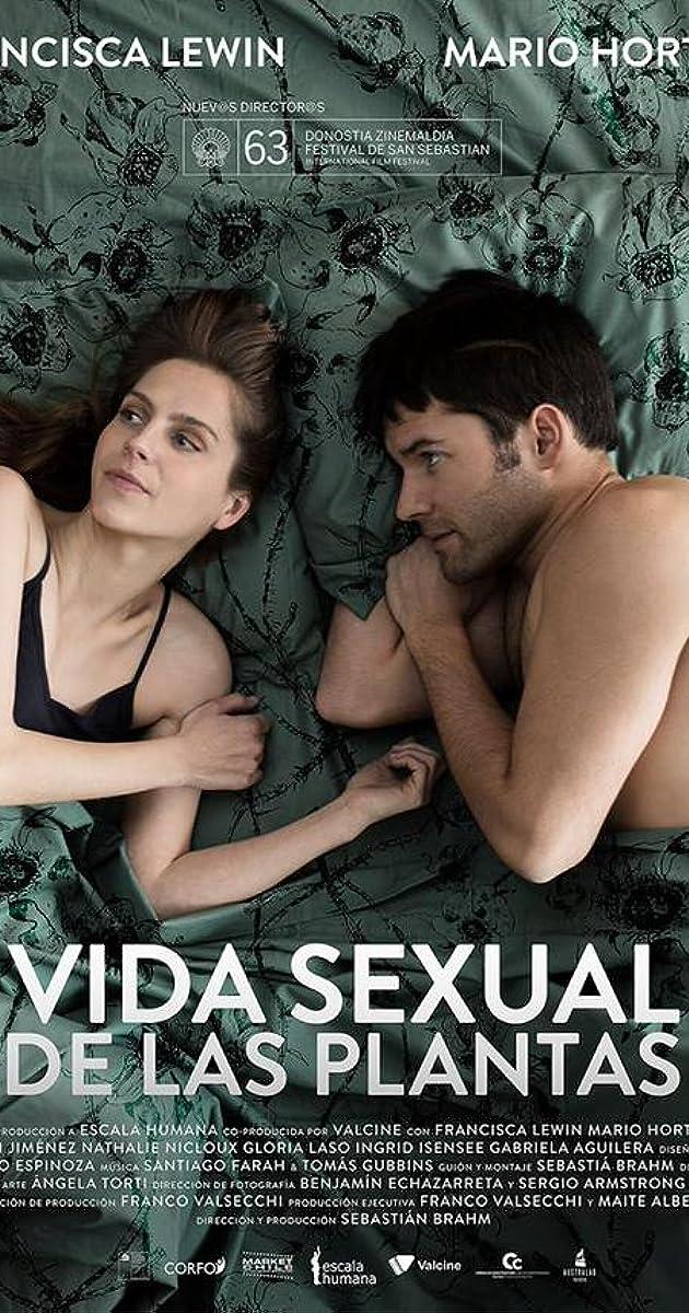 sexo san sebastian