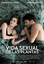 Sex Life of Plants