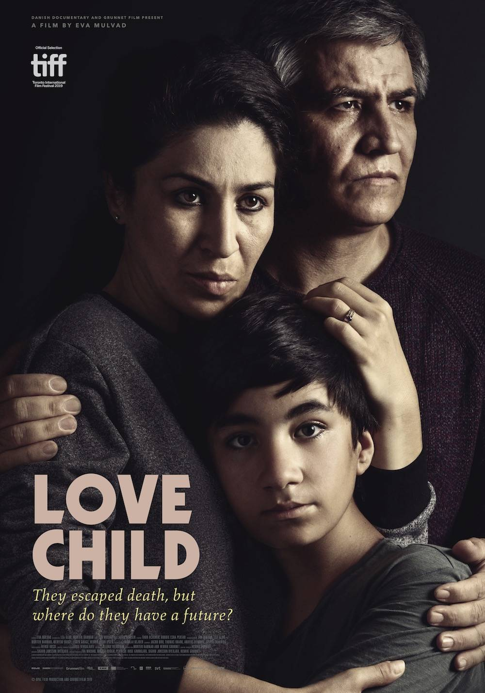 Download Filme Love Child Torrent 2021 Qualidade Hd
