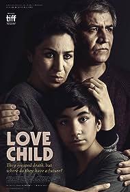 Love Child (2019)