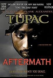 Tupac: Aftermath