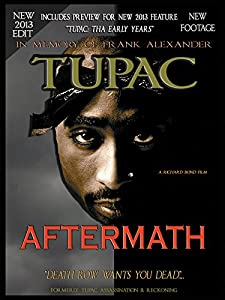 3gp downloadable movies Tupac: Aftermath [UHD] [WQHD] | Best