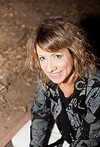 Joanne Busch's primary photo