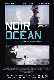 Noir océan (2010)