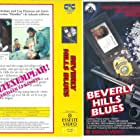 Beverly Hills Cowgirl Blues (1985)